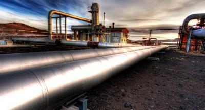 Как оформить право собственности на газопровод